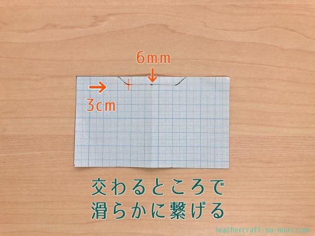 complex-pattern