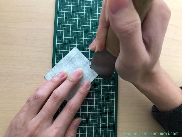 make-pattern2